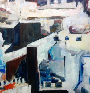 schilderen-2