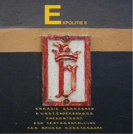 Front_ExpoloitieII